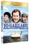 Jo Gaillard : volume 2