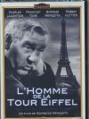 Homme de la Tour Eiffel (L')