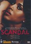 Scandal : saison 5