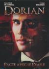 Dorian : pacte avec le diable