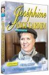 Joséphine, ange gardien : volume 26
