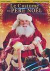 Costume du Père Noël (Le)