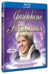 Joséphine, ange gardien : Joséphine fait de la résistance ; Chasse aux fantômes