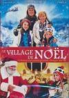 Village de Noël (Le)