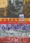 Brest fête sa libération