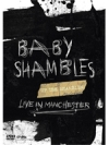 Up the Shambles : live in Manchester