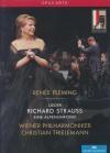 Renée Fleming en concert
