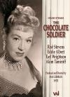 Chocolate soldier (The)