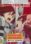 Fairy Tail : volume 10