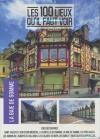 100 lieux qu'il faut voir(Les) : la Baie de Somme