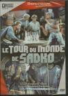Tour du monde de Sadko (Le)