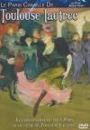 Paris canaille de Toulouse-Lautrec (Le)