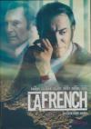 French (La)