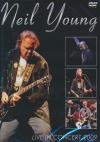Neil Young : live in concert 2009
