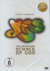 Revealing science of god (The) : live in Budapest, 1995