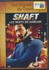 Shaft : les nuits de Harlem