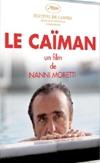 Caïman (Le)