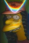 Simpson (Les) : saison 15