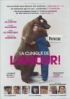 Clinique de l'amour (La)