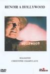 Renoir à Hollywood