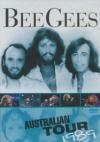 Bee Gees : australian Tour 1989