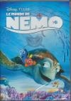 Monde de Nemo (Le)