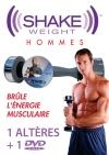 Shake weight hommes