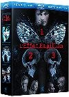 Effet papillon (L') : la trilogie
