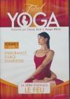 Yoga : volume 3 : feu