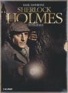 Sherlock Holmes : l'intégrale