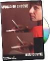 World of groove drums