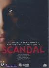Scandal : saison 4