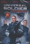 Universal soldier 3 : regeneration