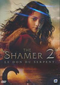 Shamer 2 (The) : le don du serpent