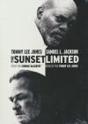 Sunset limited (The)