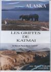 Alaska : les griffes de Katmaï