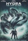 Hydra : the lost island
