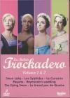 Ballets Trockadero (Les) : volumes 1 et 2