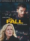 Fall (The) : saisons 1 & 2