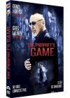 Prophet's game (The)