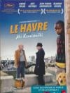 Havre (Le)