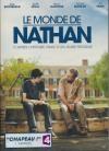 Monde de Nathan (Le)