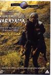 Ballade de Narayama (La)