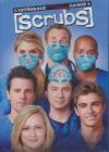 Scrubs : saison 9