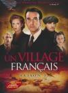 Un village français : saison 3