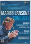 Mariss Jansons conducts Beethoven et Strauss