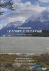 Patagonie, le souffle de Darwin