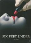 Six feet under : saison 1