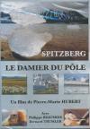 Spitzberg : le damier du pôle