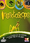 Insectoscope
